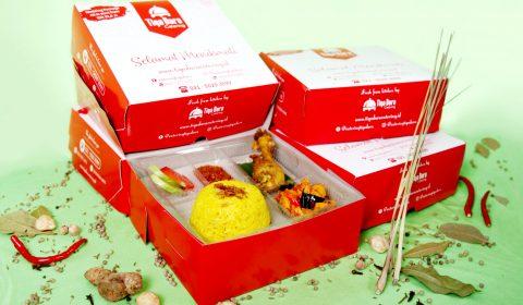 nasi-box-murah